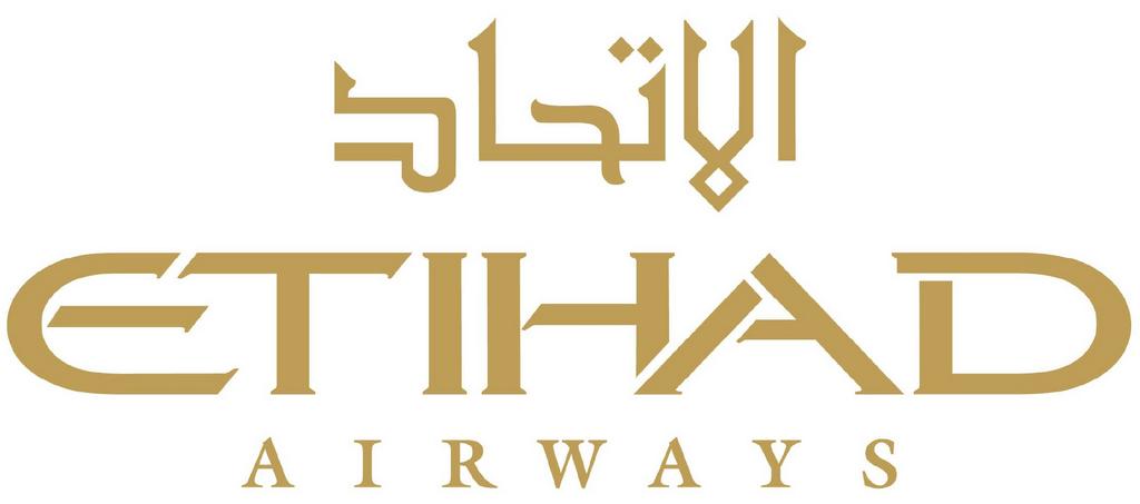Logo linii lotniczej