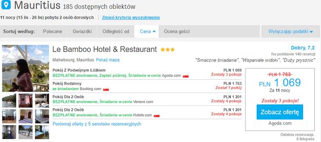 hotelMRU