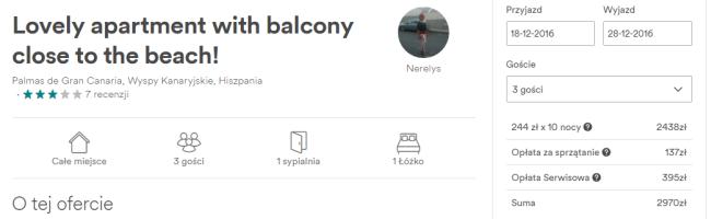 AirbnbLPA