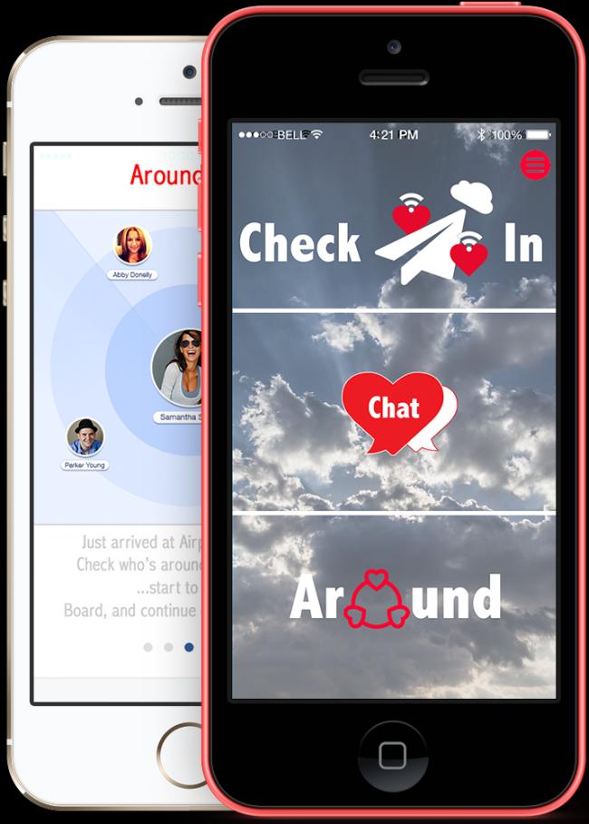 singapurska aplikacja randkowaforum randkowe bruxelles