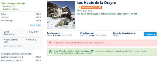 2vaujany_hotel