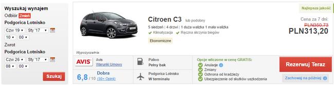 auto_montenegro
