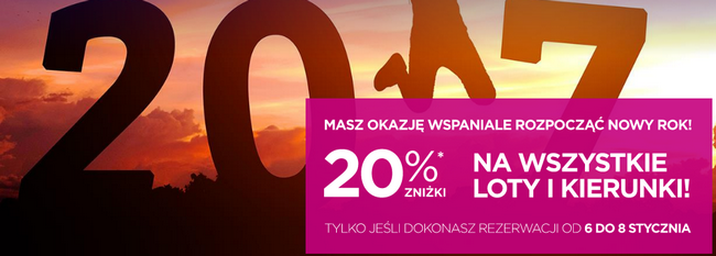 Wizz air discount coupons