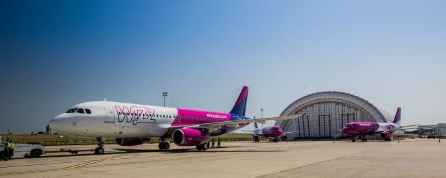 59fce8b58f198 Bagaż w WizzAir: jak to dziś wygląda? - Fly4free.pl - tanie loty i ...