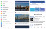 facebook city guides