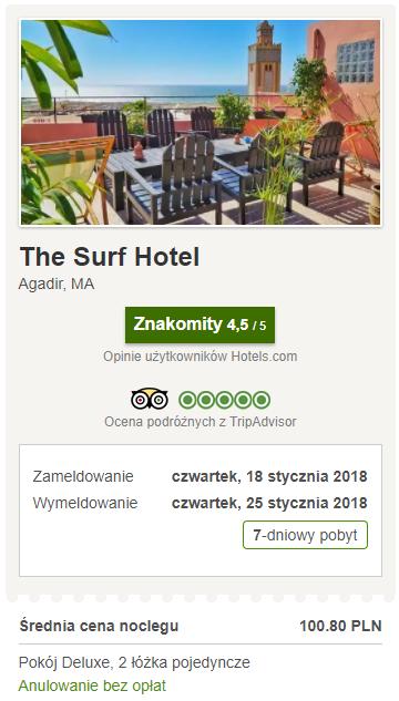Maroko hotel2