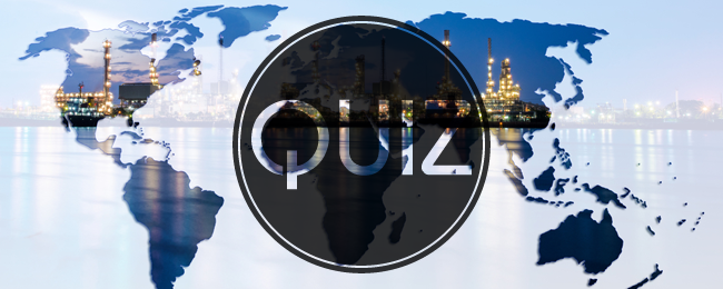 Quiz Czy Dhaka Leży W Azji Dopasuj Stolicę Do Kontynentu