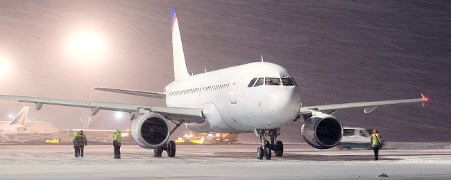 samolot-zima-ryanair