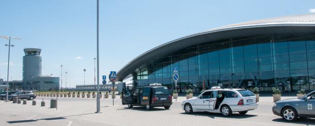 Mniejsze polskie lotniska mają problemy z otwieraniem nowych tras