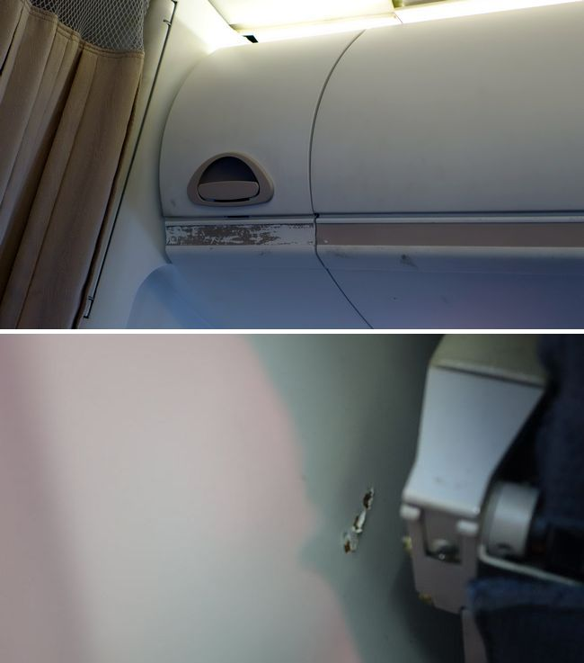 Samolot Air Greenland