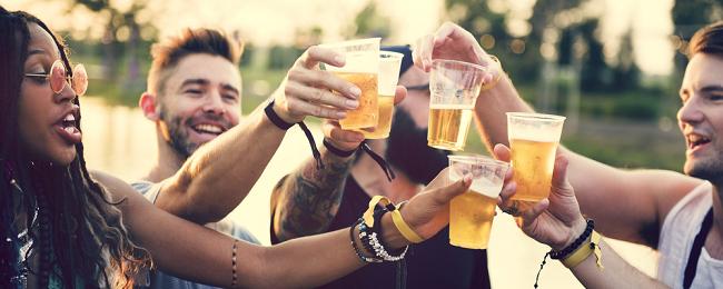 toast piwem