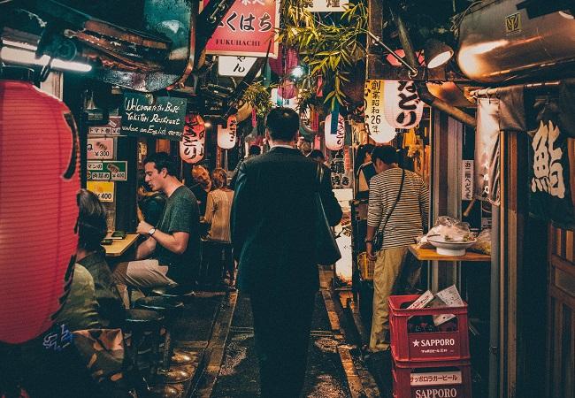 chinski street food