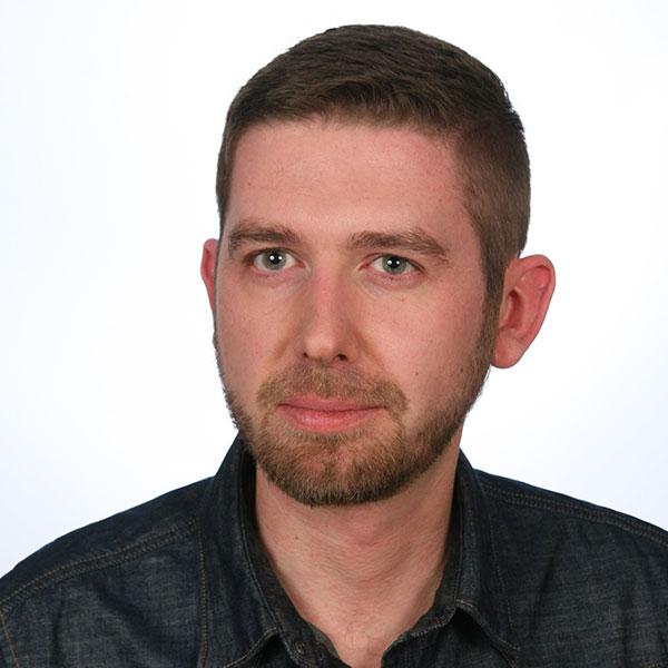 Adam Płaszczymąka