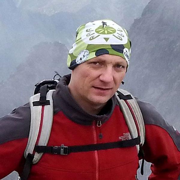 Paweł Kunz