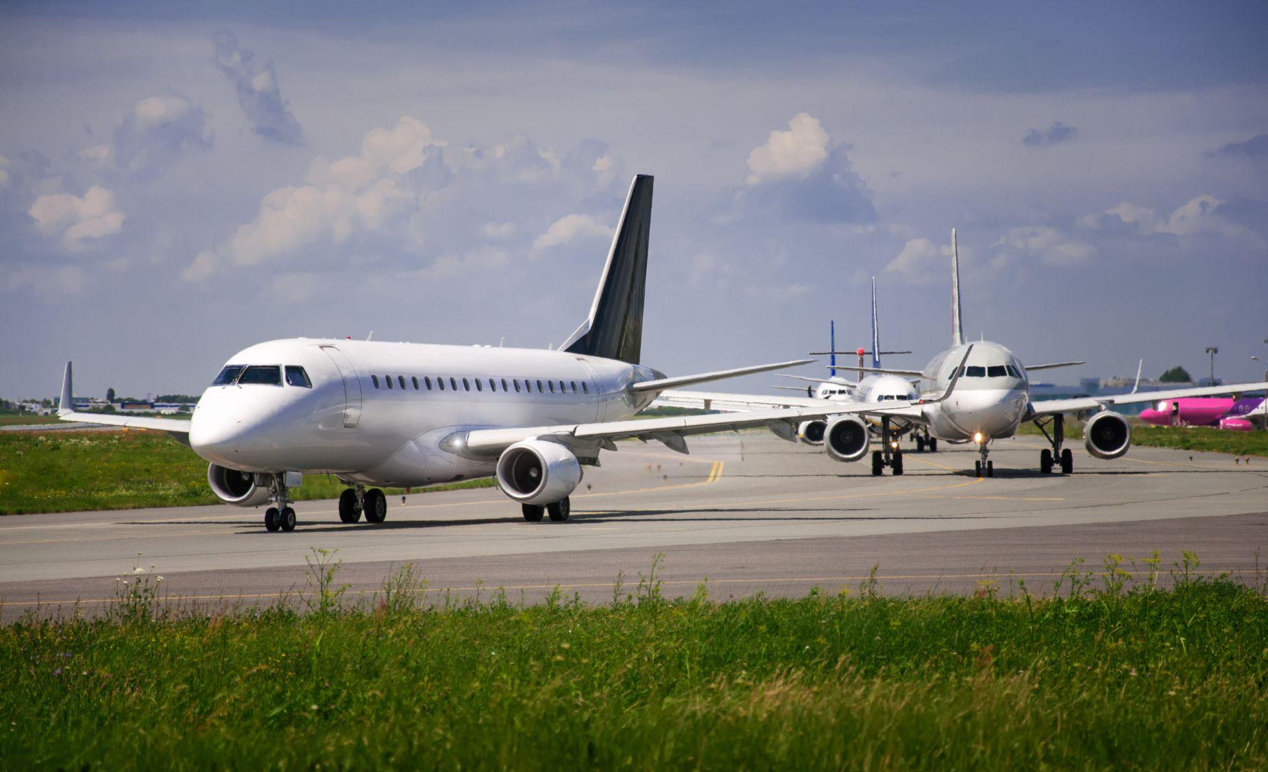 Ruszyła najdłuższa trasa krajowa świata: prawie 12 godzin w samolocie!