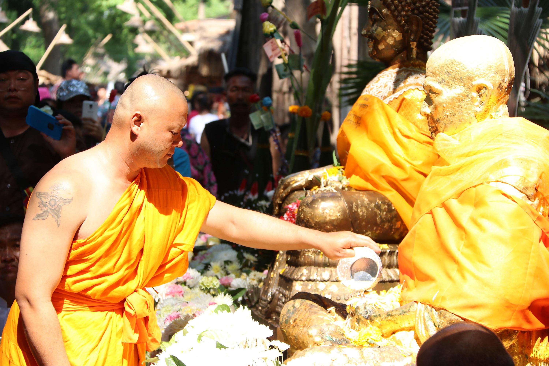 mnisi tajlandia