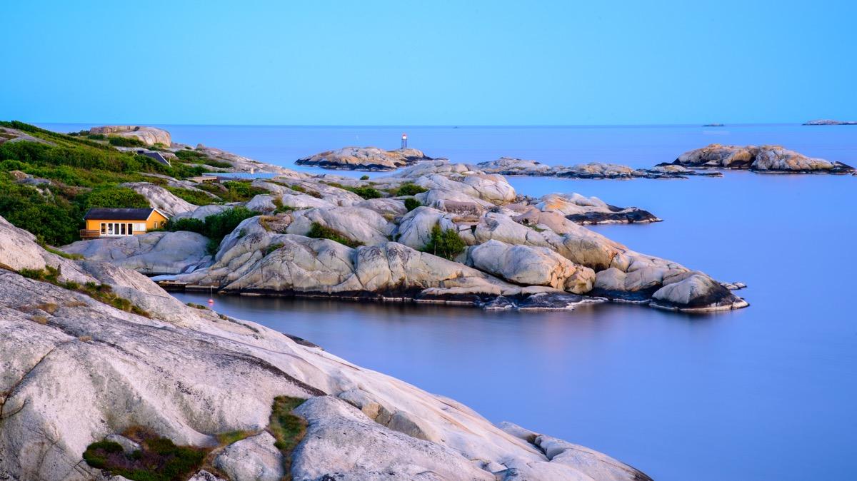 sandefjord norwegia
