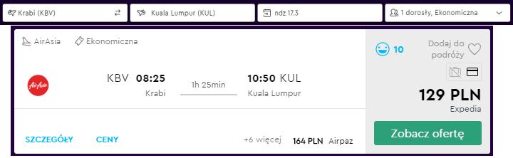 Kuala Lumpur lot