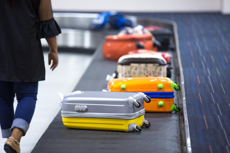 3af221c281d76 Wymiary, waga i ceny bagażu w EasyJet, Norwegian i innych liniach ...