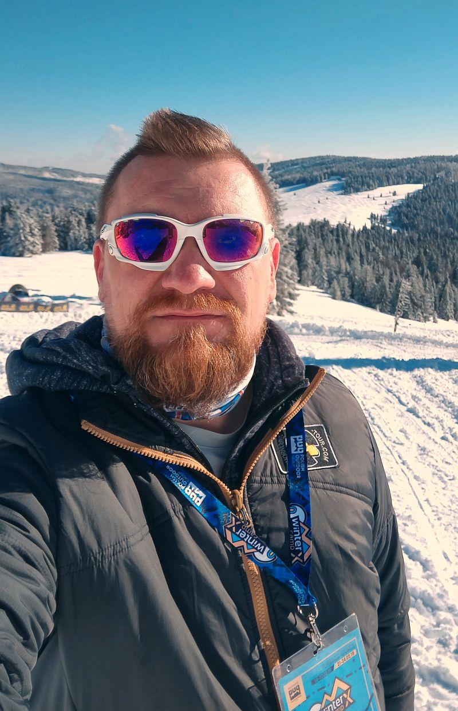 Paweł Kunz, Fly4free.pl