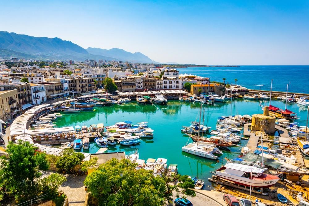 Kirenia