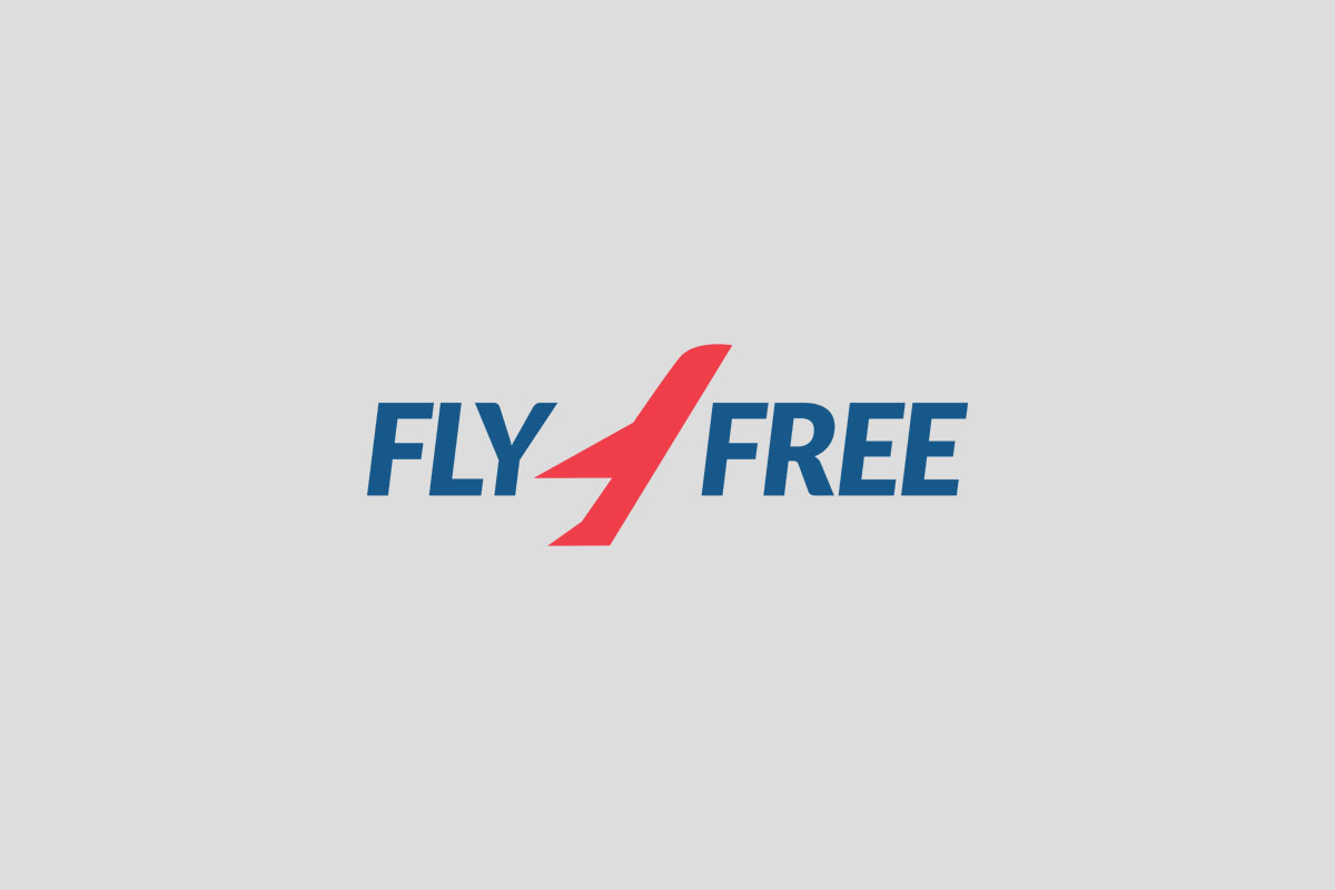 TY i FLY4FREE! Wygraj iPada Air i koszulki Fly4free (konkurs fotograficzny)