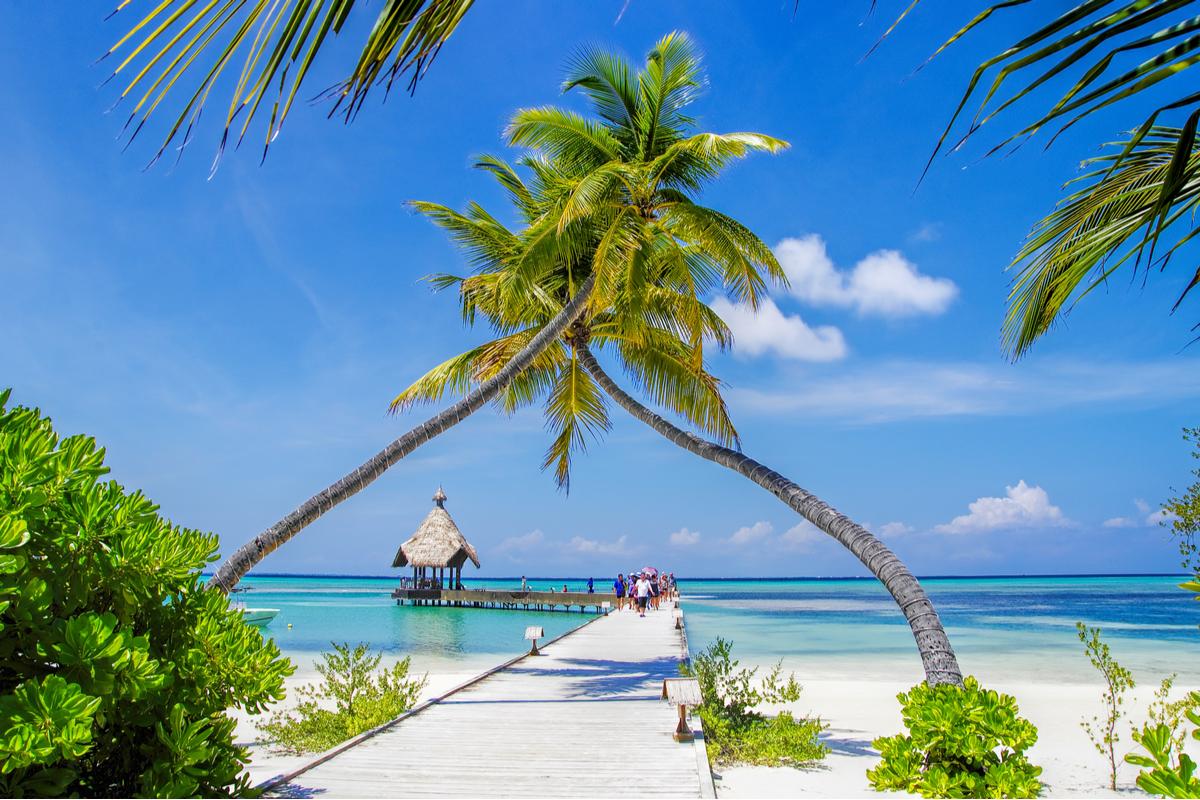 addu atol malediwy