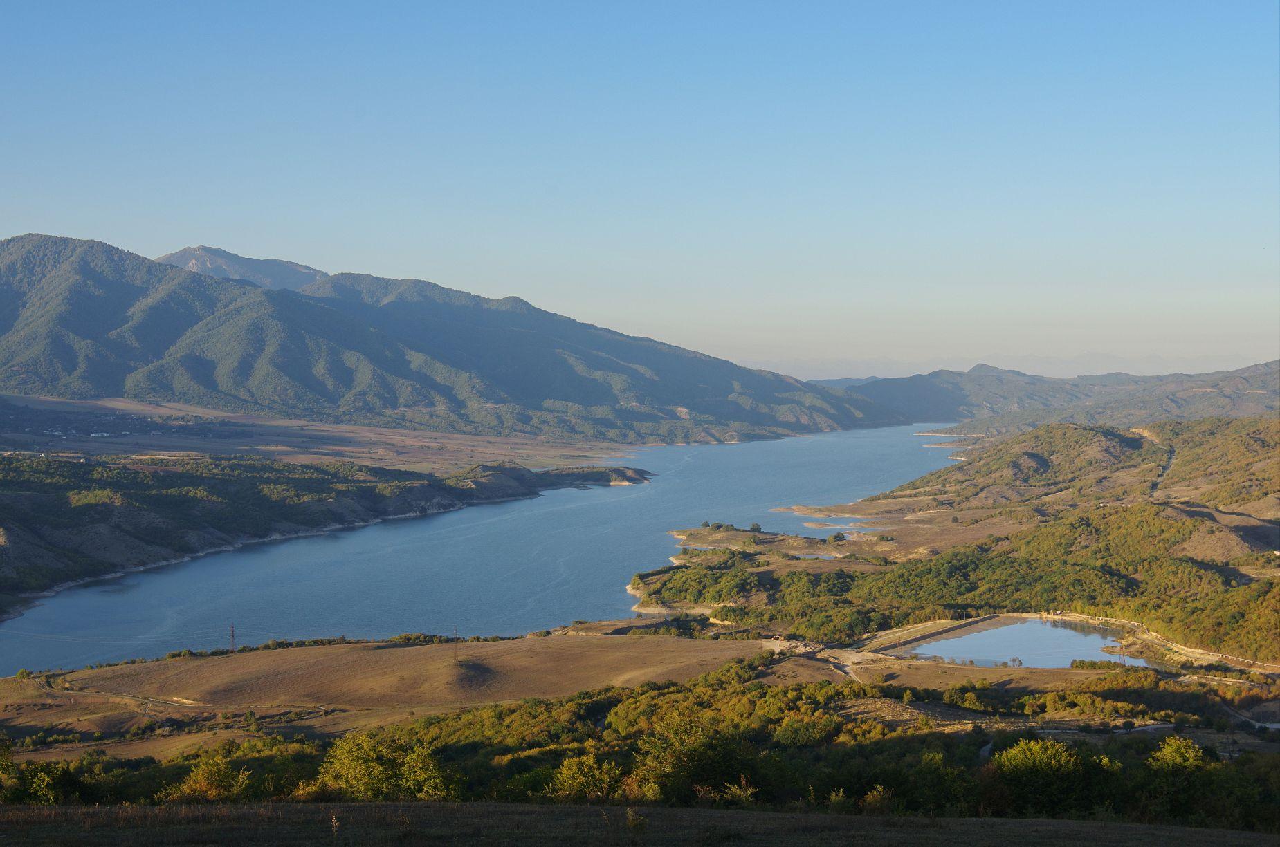 Karabach