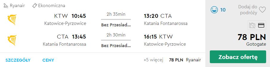 Katania z Katowic
