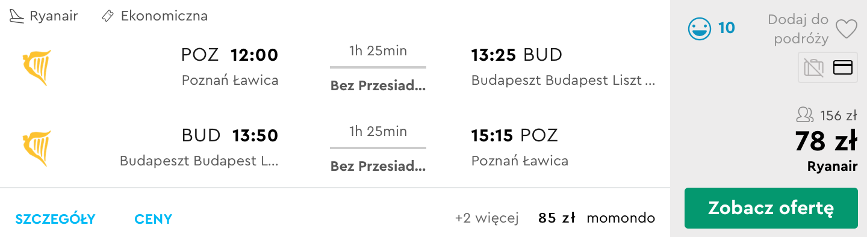 budapeszt 78