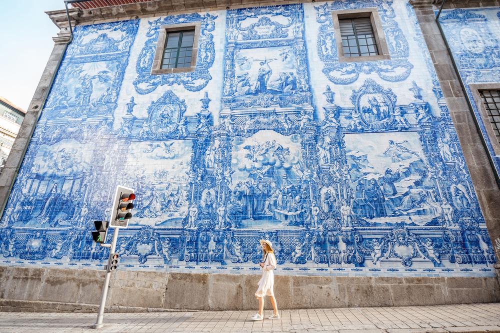 Porto foto 2