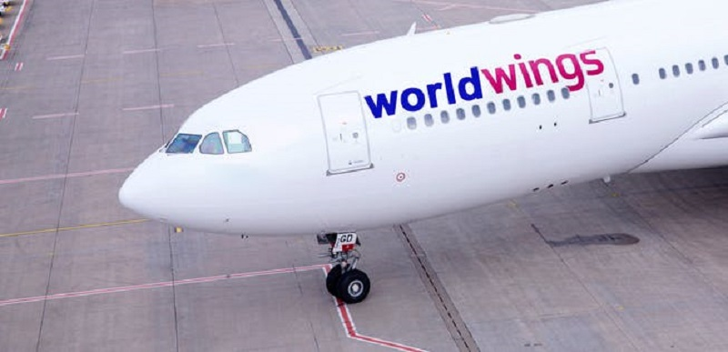 worldwings