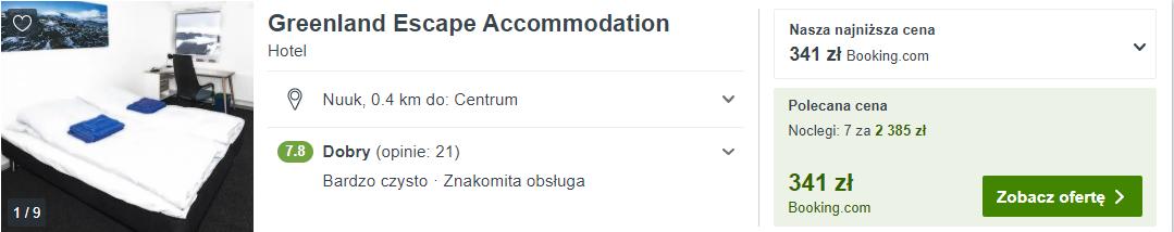 rezerwacja hotelu