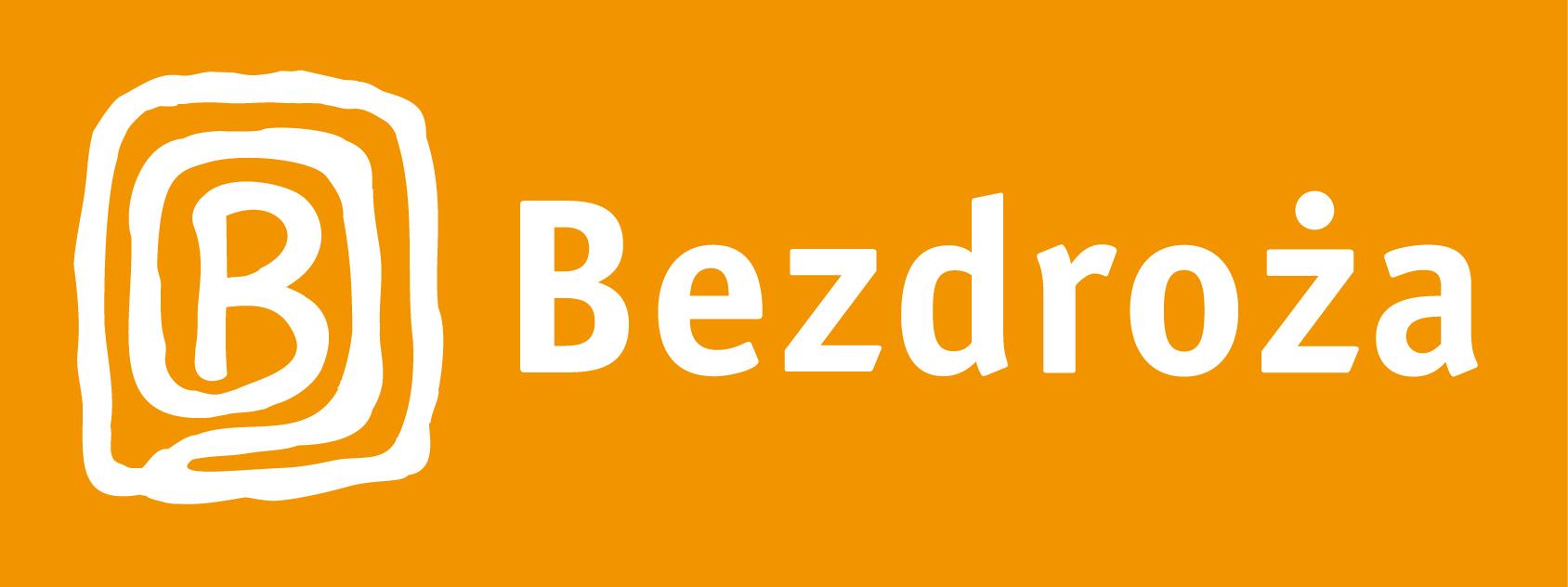 Logo Bezdroża