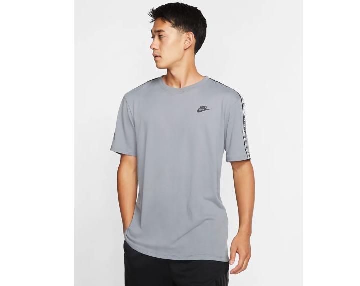 Zamówienie Nike