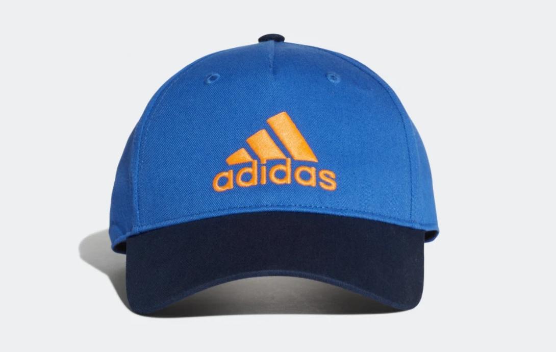 kupcie czapke