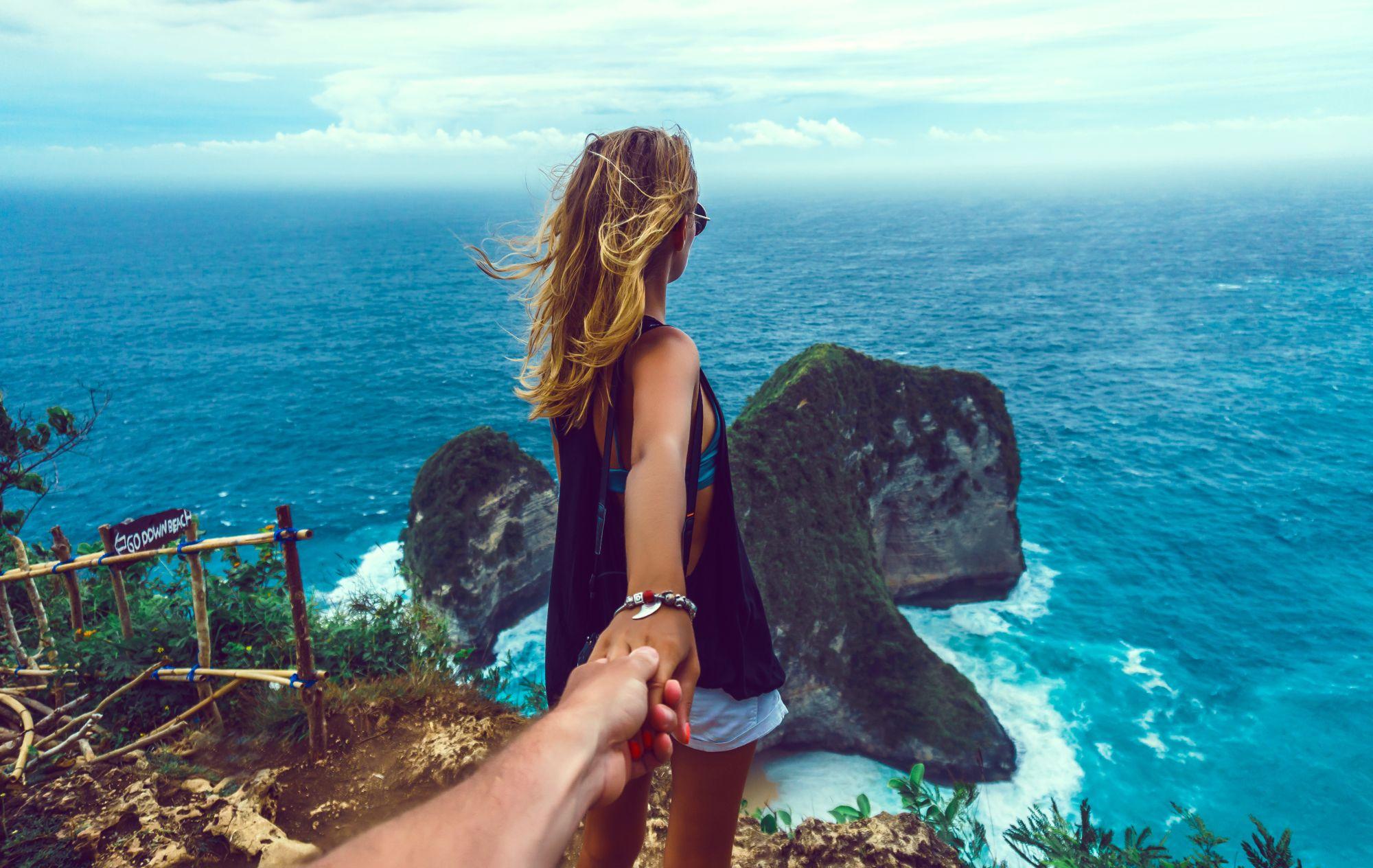 Para na Bali