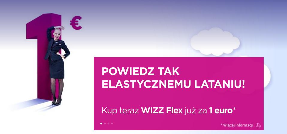 Banner Wizz Air