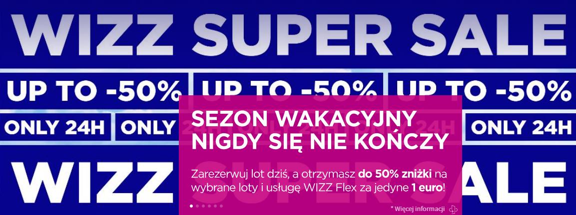 Banner Wizz