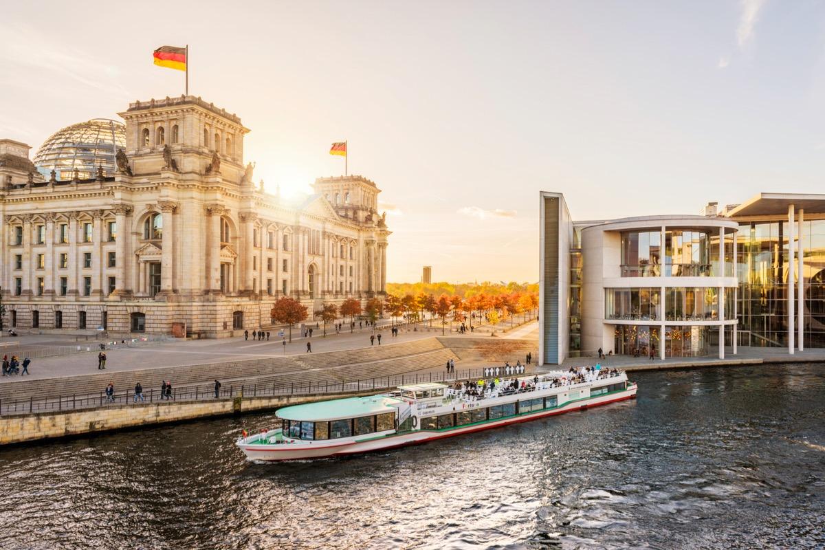 lodz w berlinie