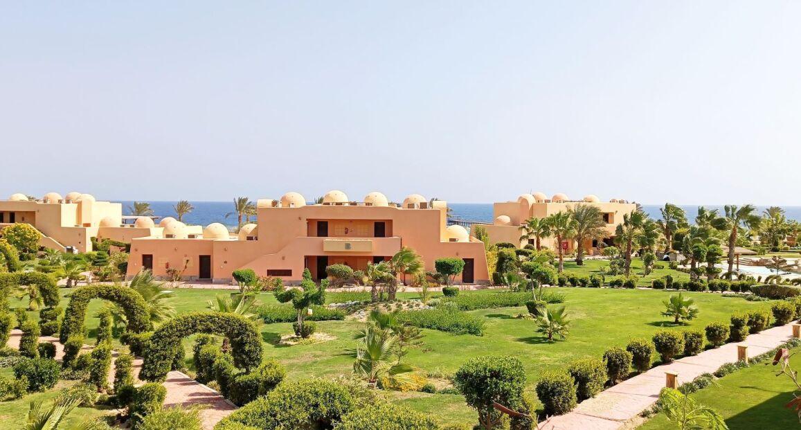 hotel egipt