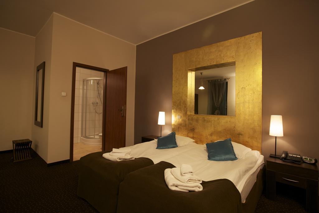 A' PROPOS Hotel