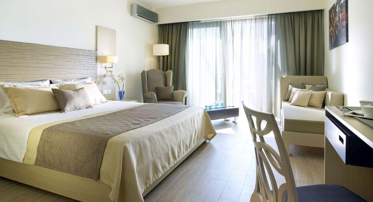 Filion Suite Resort & Spa